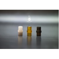 Drip Tip - Anticondensation Cylinder Kit 1 - SVT