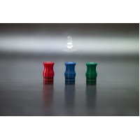 Drip Tip - Anticondensation Lips Kit 2 - SVT