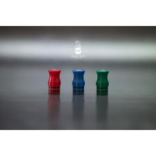 Drip Tip - Anticondensation Lips Kit 2 - SVT