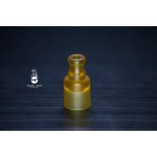 Cap Ultem Kit - Speed Revolution Mini Ø1.2mm + Drip Tip Lips Ultem - SVT
