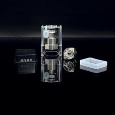 Bilux - SVT
