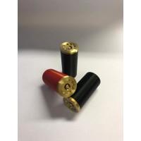 Guglielmo Universal Kit - 510 Add-on - Rosso - SVT