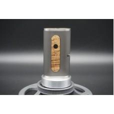 Guglielmo - Guancetta in legno stabilizzato - SVT - 15