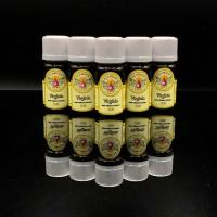 Virginia - Aroma di Tabacco concentrato 10 ml
