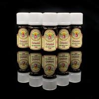 Oriental - Clamour Vape