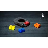 AFC Kit MTL - Billet Box - SVT