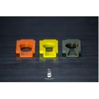 AFC Flavour - Billet Box - SVT