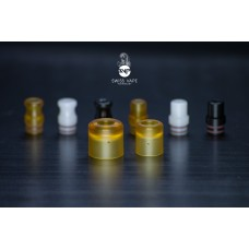 Cap Ultem - Speed Revolution Mini Ø1mm - SVT
