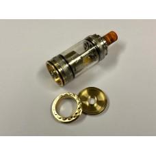 Guglielmo -  Basic Internal Kit - SVT Adattatore per scomparsa atom da 42mm a 45mm di altezza.