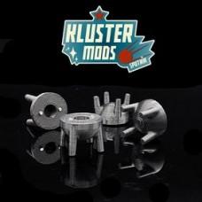 Sputnik Caseback Tool - Kluster Mods